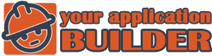 Your Application Builder – Build unlimited Android and IOS applications