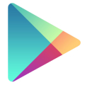 Publish application to Google Play